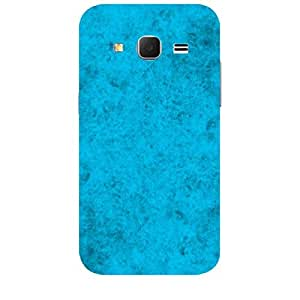 Skin4gadgets GRUNGE COLOR Pattern 27 Phone Skin for SAMSUNG GALAXY CORE PRIME ( G3608)
