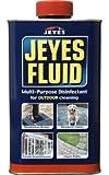 Jeyes Fluid 1lt