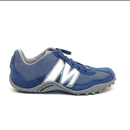merrell-sprint-blast-suede-mesh-ltr-snekaer-uomo-445-blu-blue-white