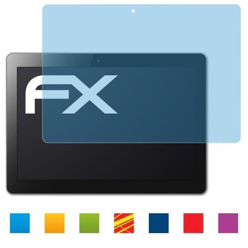 atFoliX-Displayschutz-fr-Lenovo-Notebook-Tablet-PC-ThinkPad-Serie-Devices