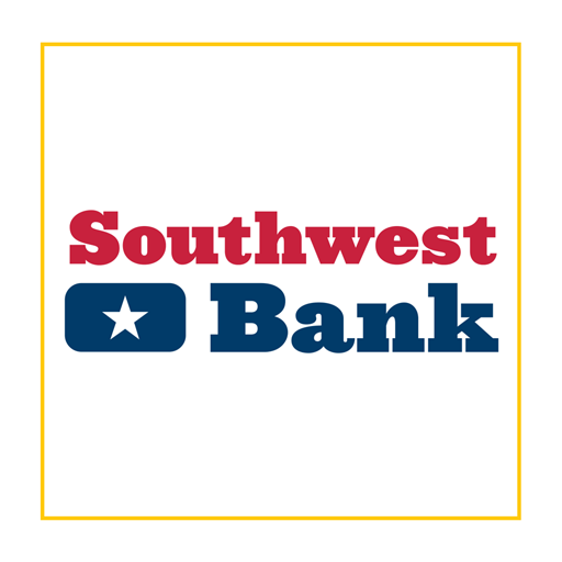 Buy Southwest Bank Now!