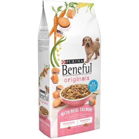 Purina-Beneful-Originals-With-Real-Salmon