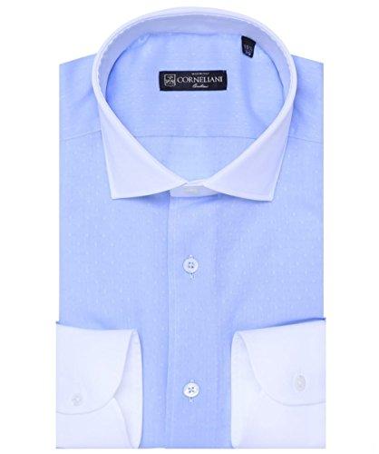 corneliani-camisa-de-cuello-de-contraste-ajuste-regular-azul-uk16