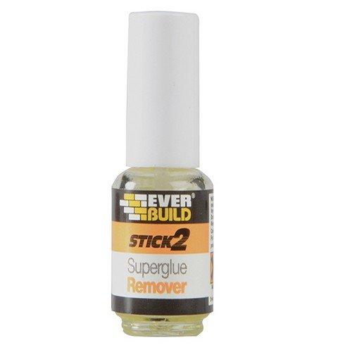 everbuild-stick-2-superglue-remover-4g-evbs2sgrem
