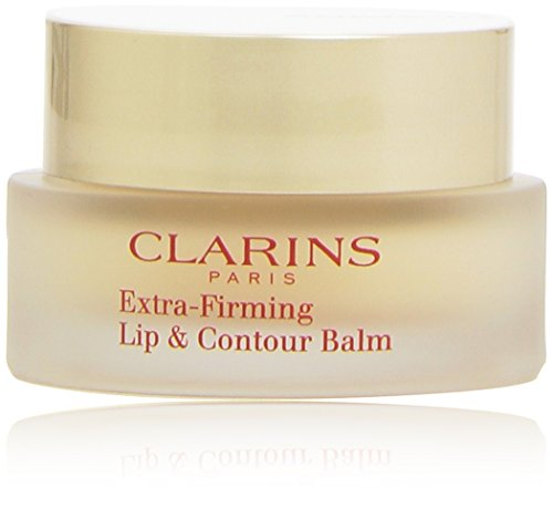 extra firming lip contour balm