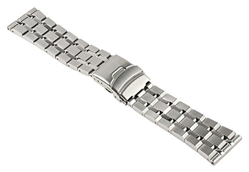 coloures-acero-plata-reemplazo-rowi-reloj-con-correa-acero-brillante-mate-26-mm-larva-en-alemania-25