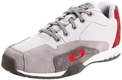 oakley trainers