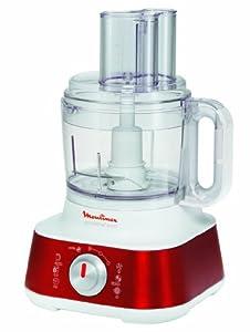 Braun epilatore prezzi moulinex fp657g robot da cucina - Prezzo robot da cucina moulinex ...