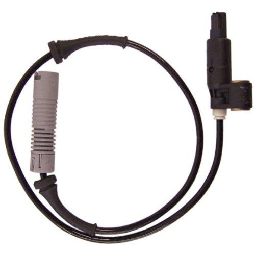 Bearmach STC1749 ABS Sensor Kit