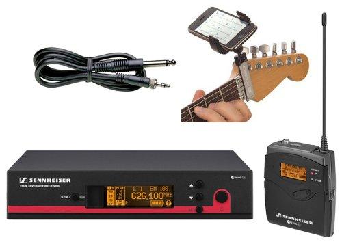 Guitar Tuner By Microphone : free guitar tuner microphone ~ Hamham.info Haus und Dekorationen