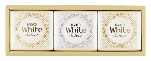 花王 ホワイト セレクト K・WSー05