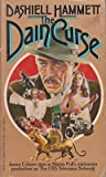 V624 THE DAIN CURSE (0394726243) by Hammett, Dashiell