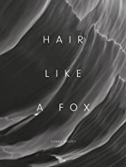 Hair Like a Fox: A Bioenergetic View of Pattern Hair Loss