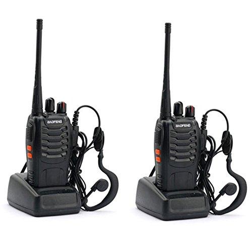 nestlingr-paire-de-talkies-walkies-interphone-bf-888-professionnel-2-pcs-avec-ecouteurs-radio-bidire