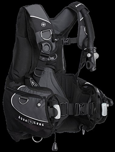 Aqua Lung Axiom Weight-Intergrated BCD (Large)