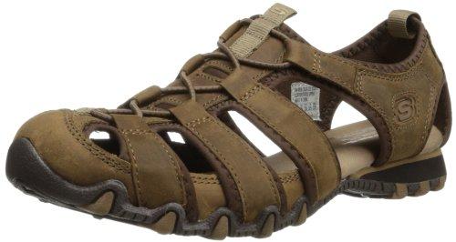 Skechers Womens Sandals