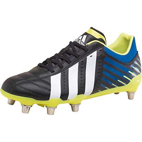 adidas-pour-homme-pour-homme-lotion-kakari-sg-chaussures-de-rugby-noir-blanc-bleu-schwarz-weiss-blau