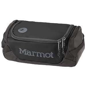 Marmot Mini Hauler Slate Grey / Black XXS