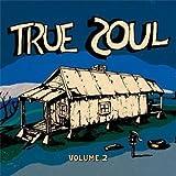 echange, troc Compilation - True Soul /Vol.2