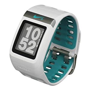 1013ee2cf Nike+ SportWatch GPS powered by TomTom - Cyber Monday 2015 Shop
