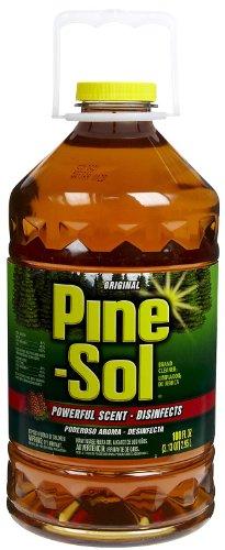 pine-sol-pine-sol-cleaner-original-100-oz