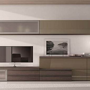 meuble lucena. Black Bedroom Furniture Sets. Home Design Ideas