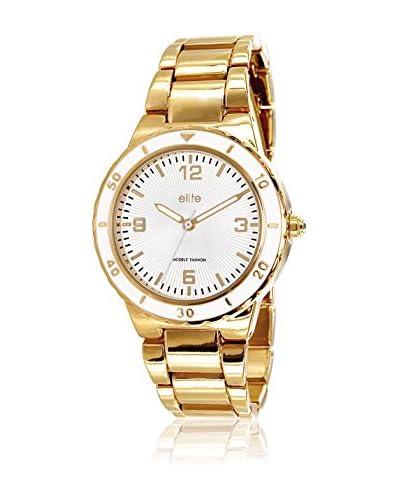 Elite Reloj de cuarzo E53044-101  36 mm