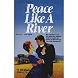 Peace Like a River (California Pioneer Series, Book 5)