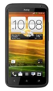 HTC One X+ S728e (Stealth Black)