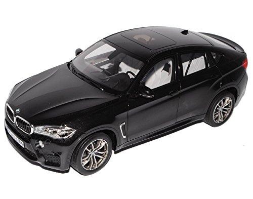 bmw-x6-f16-m-sapphire-schwarz-metallic-ab-2014-1-18-norev-modell-auto
