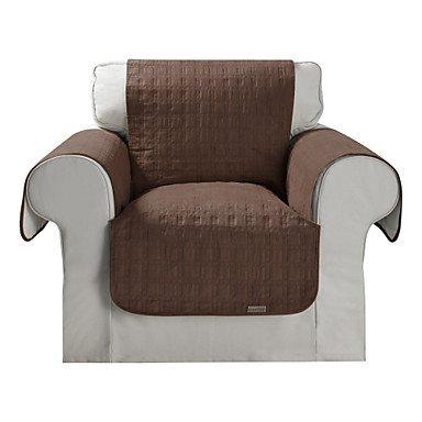 lbli-impermeabile-marrone-microsuede-solido-mini-cubo-quilting-copertura-della-sedia-jiaju-sft-1328