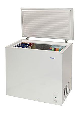 HCM071AW Freezer