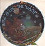 Wise After The Event LP (Vinyl Album) US Pastels 1978