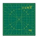 Olfa Spinning Rotary Mat