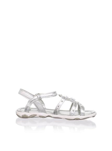 Venettini Kid's Lasso Sandal (Toddler/Little Kid)