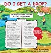 Do I Get A Drop? -Pocket Editi - Golf Book
