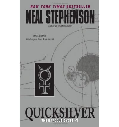 quicksilver-by-neal-stephenson