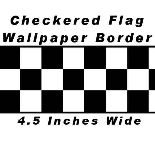 Black And White Squares Background. lack and white squares