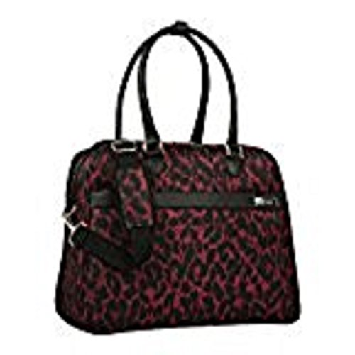ninewest-briar-pack-all-boarding-bag-wine-black