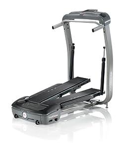 Amazon Bowflex TreadClimber TC10 Exercise