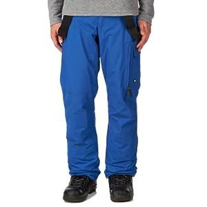 Pantalon Denys 13 Boardpant Snow Protest - Bleu Bright