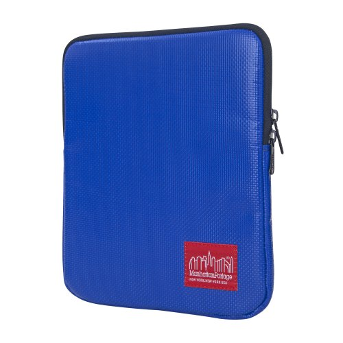 manhattan-portage-custodia-ipad-blu-blu