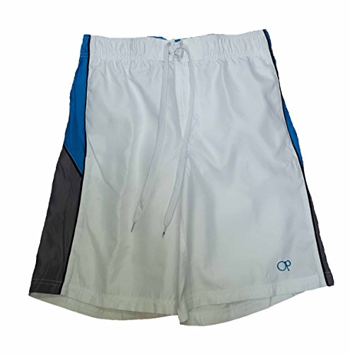 op-white-color-block-above-knee-205-outseam-swim-trunks-3xl