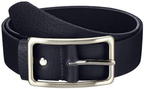 mgm-ceinture-femme-sophie-7882-bleu-marine-950-5-fr-105-taille-fabricant-105-cm