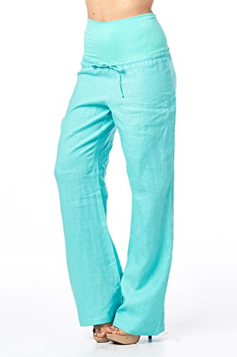 Elegant Women Gt Clothing Gt Clover Canyon Trousers Gt