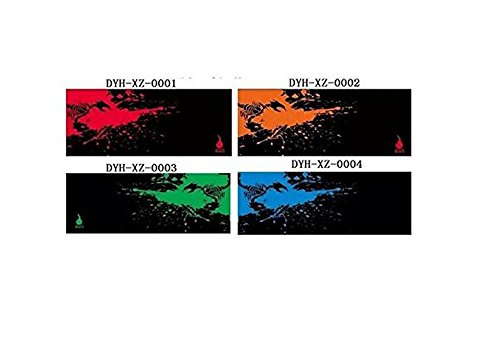 best-to-buyr-dx-2000xxl-gaming-control-mouse-mat-900x300x3mm-dimension-non-slip-rubber-base-special-