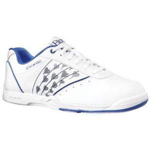cheap etonic bowling shoes discount etonic womens