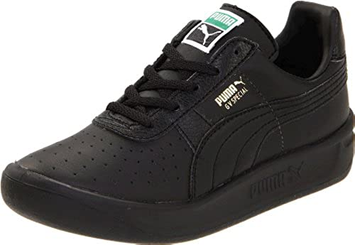 07. PUMA GV Special Jr Sneaker (Little Kid/Big Kid)