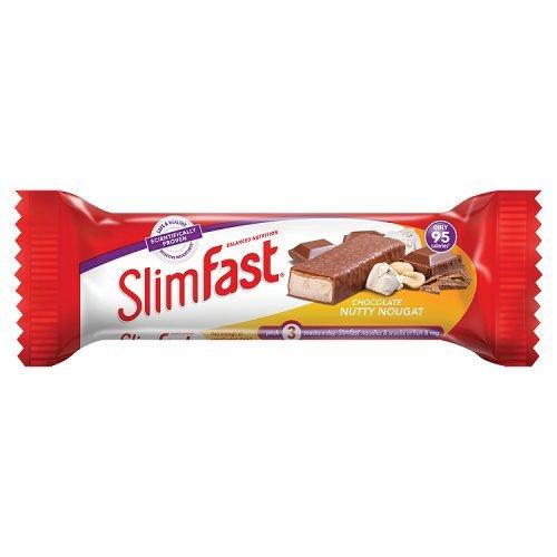 slim-fast-nutty-nougat-snack-bar-25-g
