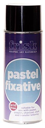 frisk-400-ml-pastel-fixative-can-transparent